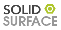 Malaysia solid surface supplier