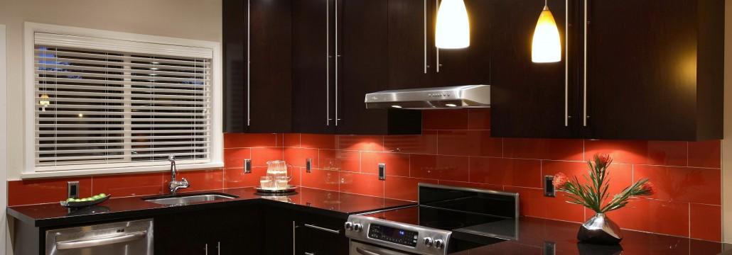 Amazing Kitchen Cabinet Surfaces